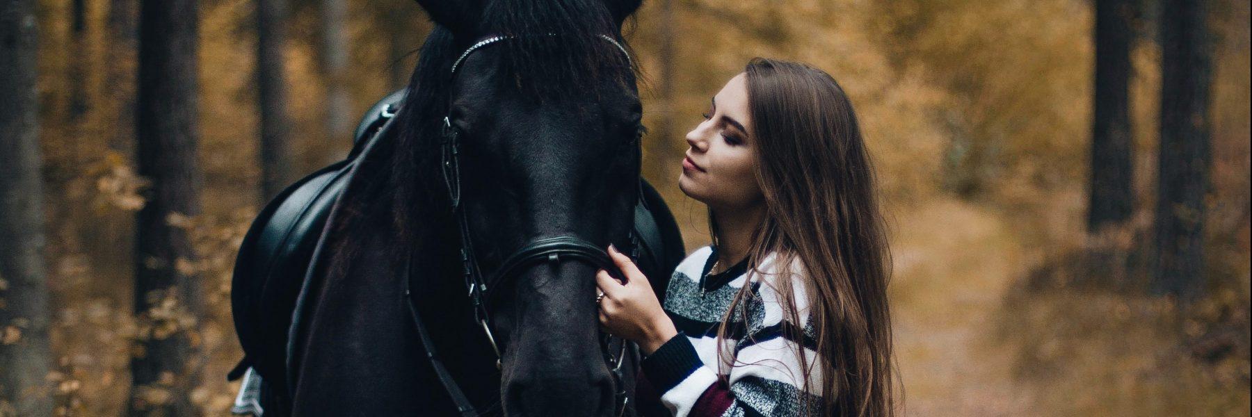 Site de rencontre amoureux des chevaux, Rencontres pour les passionnés du Cheval & Equitation